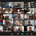 Bispos analisam a Conjuntura Social e Eclesial do Brasil a partir de Subsídios oferecidos por Equipes da CNBB