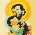 Núcleo de Escola Católicas disponibiliza materiais pedagógicos para aumentar o amor por São José nas Escolas