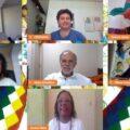 Em sua 39ª Assembleia Geral. Laicato do Brasil assume desafios de conquistar espaços e ser sujeito na sociedade