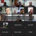 O Conselho Estadual de Direitos Humanos de Mato Grosso elegeu 8 instituições que participarão da nova gestão
