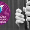 Webinário Mulheres e Prisões