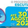 Termina dia 30 de agosto o prazo para colaborar com a fase de escuta da Assembleia Eclesial da América Latina e do Caribe