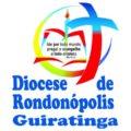 Sete anos da Diocese de Rondonópolis – Guiratinga