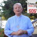 Igreja no Brasil convida a oferta de gesto de Amor ao Povo Haitiano